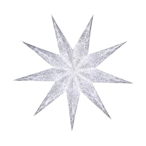 Weihnachtsstern Pegasus (60cm)