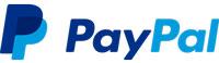 PayPal - Mit PayPal einfach und sicher bargeldlos bezahlen