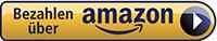 Amazon Pay - Bezahlen Sie einfach mit Ihrem Amazon Konto