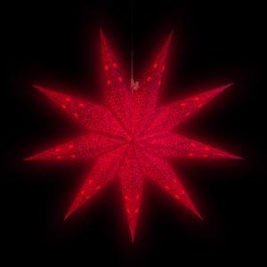 Weihnachtsstern Coro (60cm)